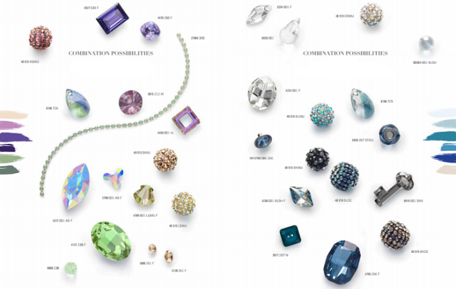 Swarovski_Crystal_Color_Combinations
