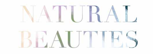 Swarovski_Elements_Natural_Beauties_Cover
