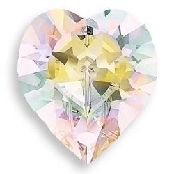 4884-Swarovski Crystal AB