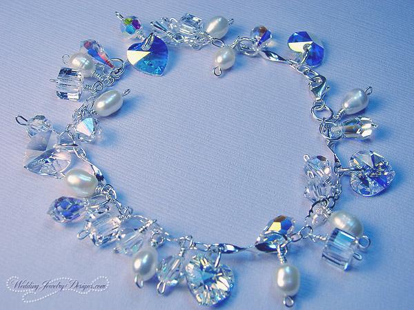 chelsea-bridal-charms-bracelet