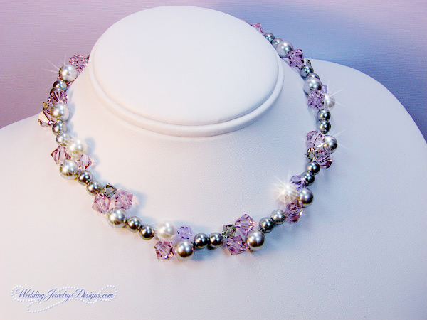 minerva-bridesmaid-necklace