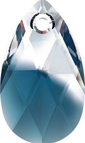 Swarovski_6106_Pearshape_Pendant_Crystal-Montana_Blend