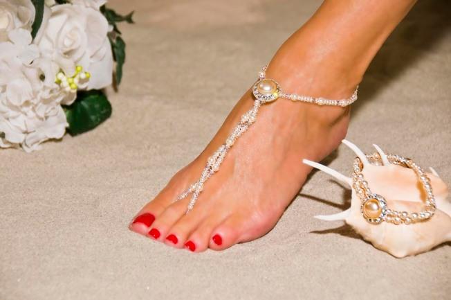 Bridal-Elegance-Silver_JewelsbyJan