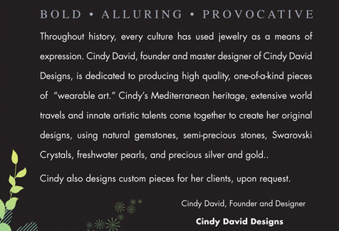 Cindy_David_Designs_Intro