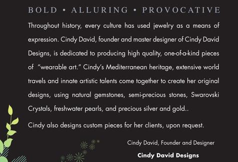 Cindy_David_Designs_Intro