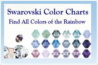 Swarovski_Color_Chart
