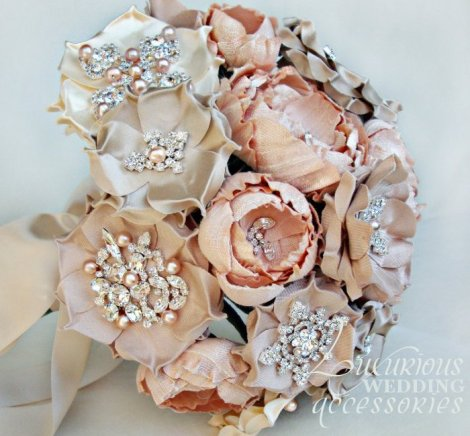 Wedding Crystal Masterpiece_Bouquet_Atelier2