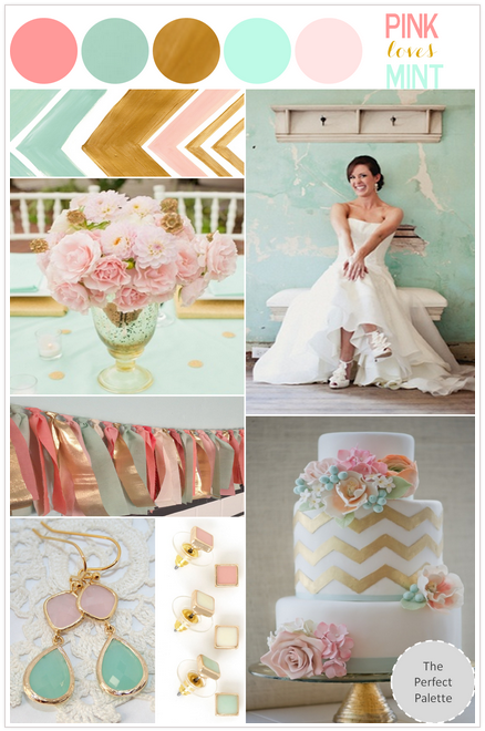 Wedding_Pink_Loves_Mint