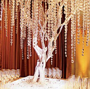 Wedding_Wish_Tree