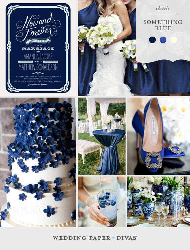 Fall 2013 Pantone Color Trend Mykonos Blue