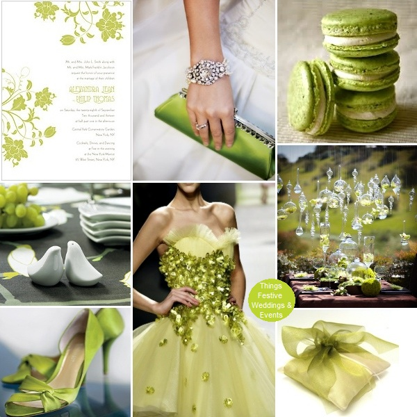 Panton fall 2013 color trends Featuring Linden Green