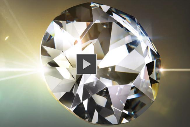 Swarovski Elements XIRIUS 1088 Video