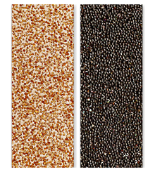 SWAROVSKI ELEMENTS 57000 – 57999 CRYSTAL FABRIC NEW EFFECT LINE EXTENSION