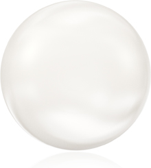 SWAROVSKI ELEMENTS 5860 CRYSTAL COIN PEARL NEW ARTICLE
