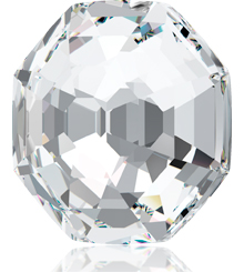 SWAROVSKI ELEMENTS SOLARIS 4678 FANCY STONE NEW ARTICLE