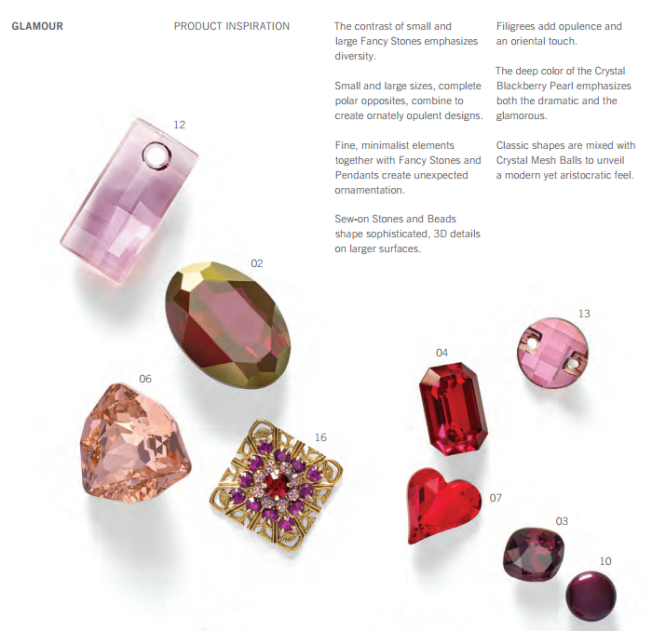 Glamour_Product_Inspiration_Swarovski_Elements_Fashion_and_Color_Trends