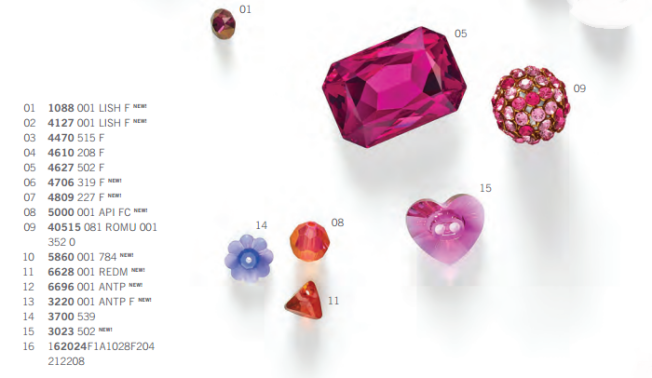 Glamour_Product_Inspiration_Swarovski_Elements_Fashion_and_Color_Trends_001