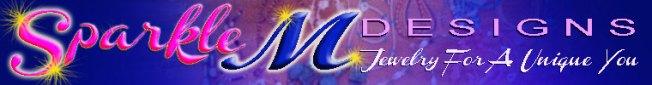 Sparkle M Designs