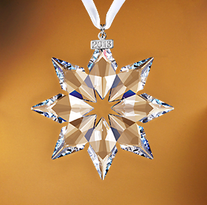 Swarovski_Crystal_Star_Ornament_2013