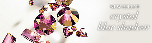 swarovski-new-effect-crystal-lilac-shadow