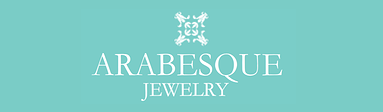 Arabesque_Jewelry_Logo