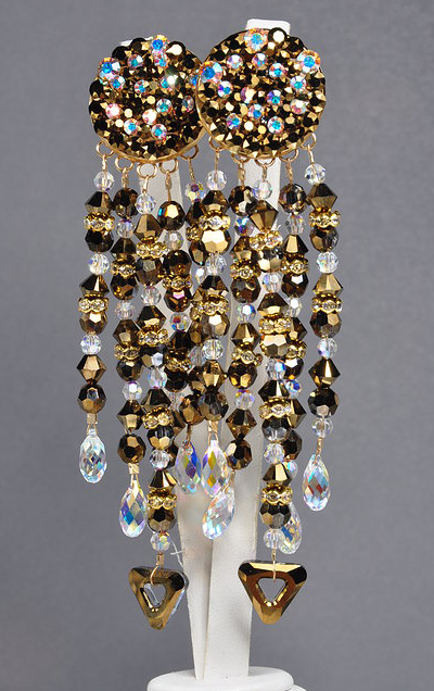 Swarovski_Crystal_Dorado_2X_Chandelier_earrings