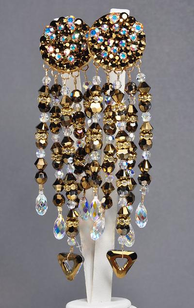 Swarovski_Crystal_Dorado_2X_Chandelier_earrings