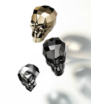 New_Swarovski_Skull_Beads_Spring_Summer_Innovations_2015