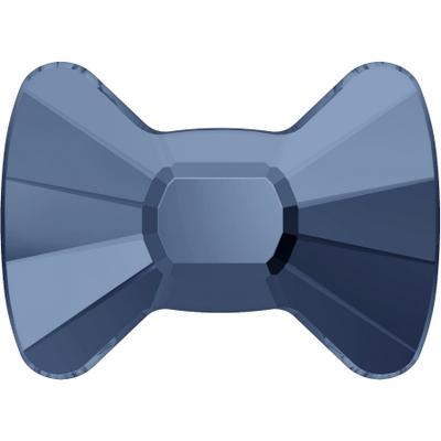 Swarovski_2858_Flat_backs_Denim_Blue_Hot_Fix