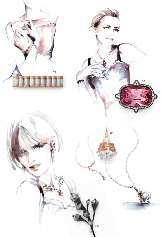 Swarovski_Crystal_Jewelry_Inspiration_2