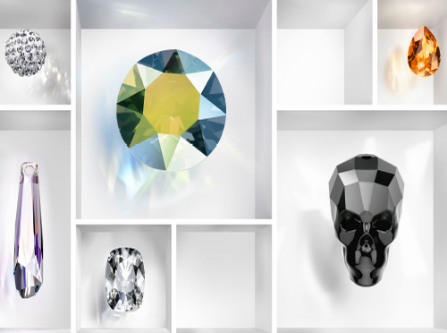 SWAROVSKI_ELEMENTS_New_Innovations_Spring_Summer_2015