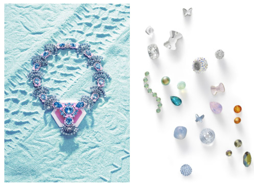 Swarovski_Jewelry_Trend_Inspirations_Spring-Summer_2015_Traces_of_Time–Classic-Product_Inspiration
