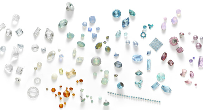 Swarovski_Jewelry_Trend_Inspirations_Spring-Summer_2015_Traces_of_Time–Classic_Color_Combinations