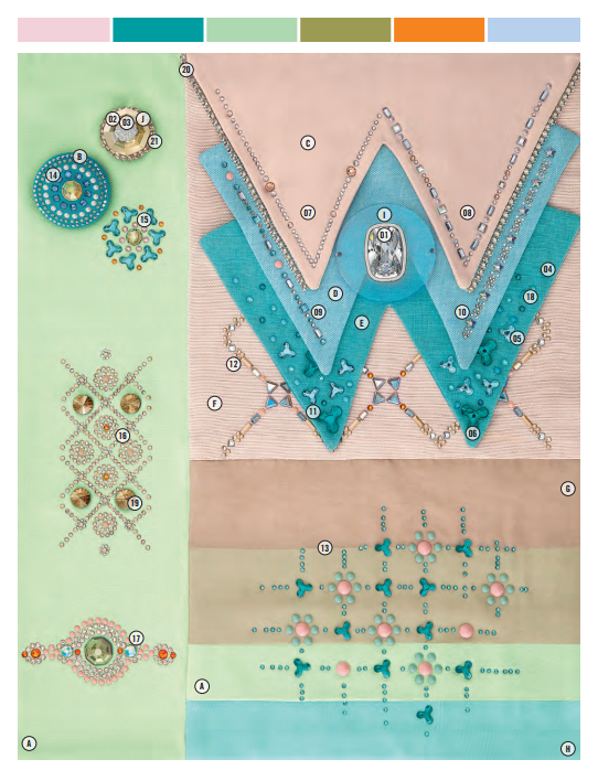 Swarovski_Jewelry_Trend_Inspirations_Spring-Summer_2015_Traces_of_Time–Classic_Transfer_Flag