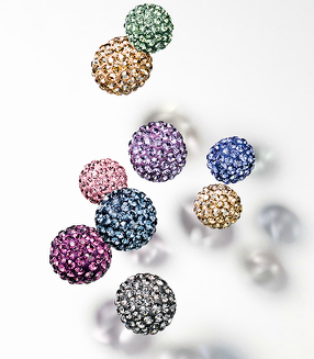 Swarovski_Pave_Balls_New_Innovations_Spring_Summer_2015