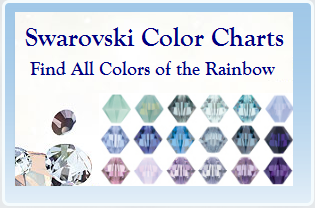 Swarovski Color Chat
