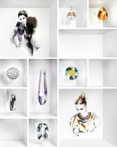 Swarovski_Innovations_and_Inspirations_Spring_Summer_2015