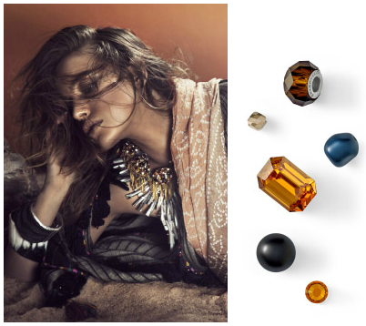 Swarovski_Spring_Summer_2015_Trends_Romantic_Sunset_Rituals