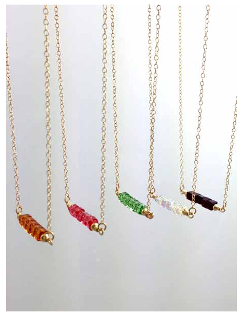 Swarovski_5601_Cube_Bead_Necklaces