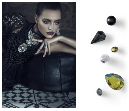 Swarovski_Glamour_Color_Inspiration
