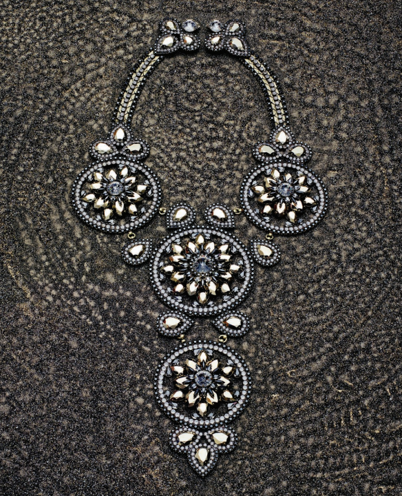 Swarovski_Necklace_Inspiration_jeweled_circles