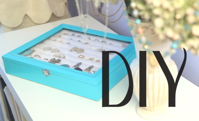 DIY-Jewelry-Ring-box