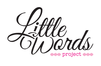 Little_Words_Project_Swarovski_Crystal_Bracelets