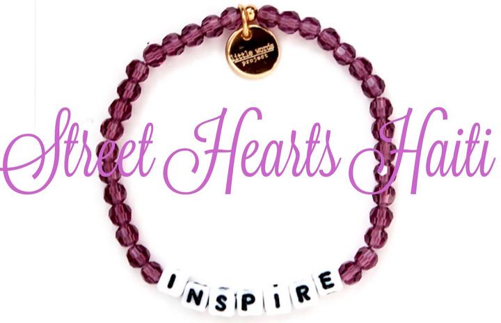 Street_Hearts_Haiti_Swarovski_Crystal_Bracelet_Donation
