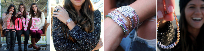 The_Little_Words_Project_Swarovski_Crystal_Bracelets_Love
