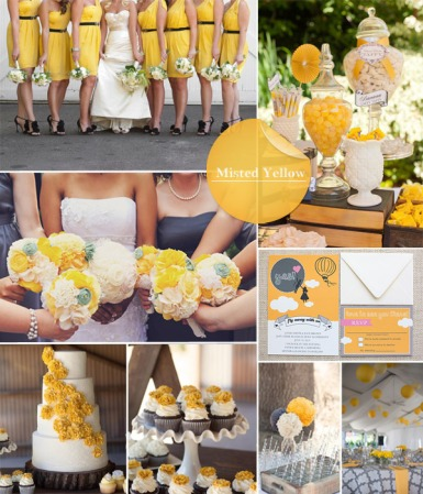 misted-yellow-fall-wedding-color-2014