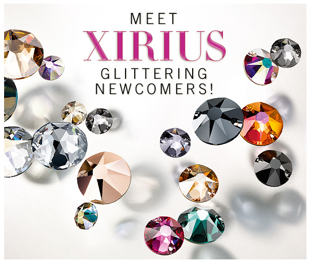 New_Swarovski_July_Innovations_Xirius