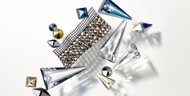 Swarovski_Crystal_Spikes_Studs_New_Innovations