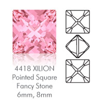 Swarovski_Pointed_Square_Fancy_Stone