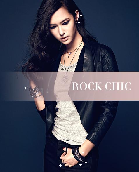 Rock_Chic